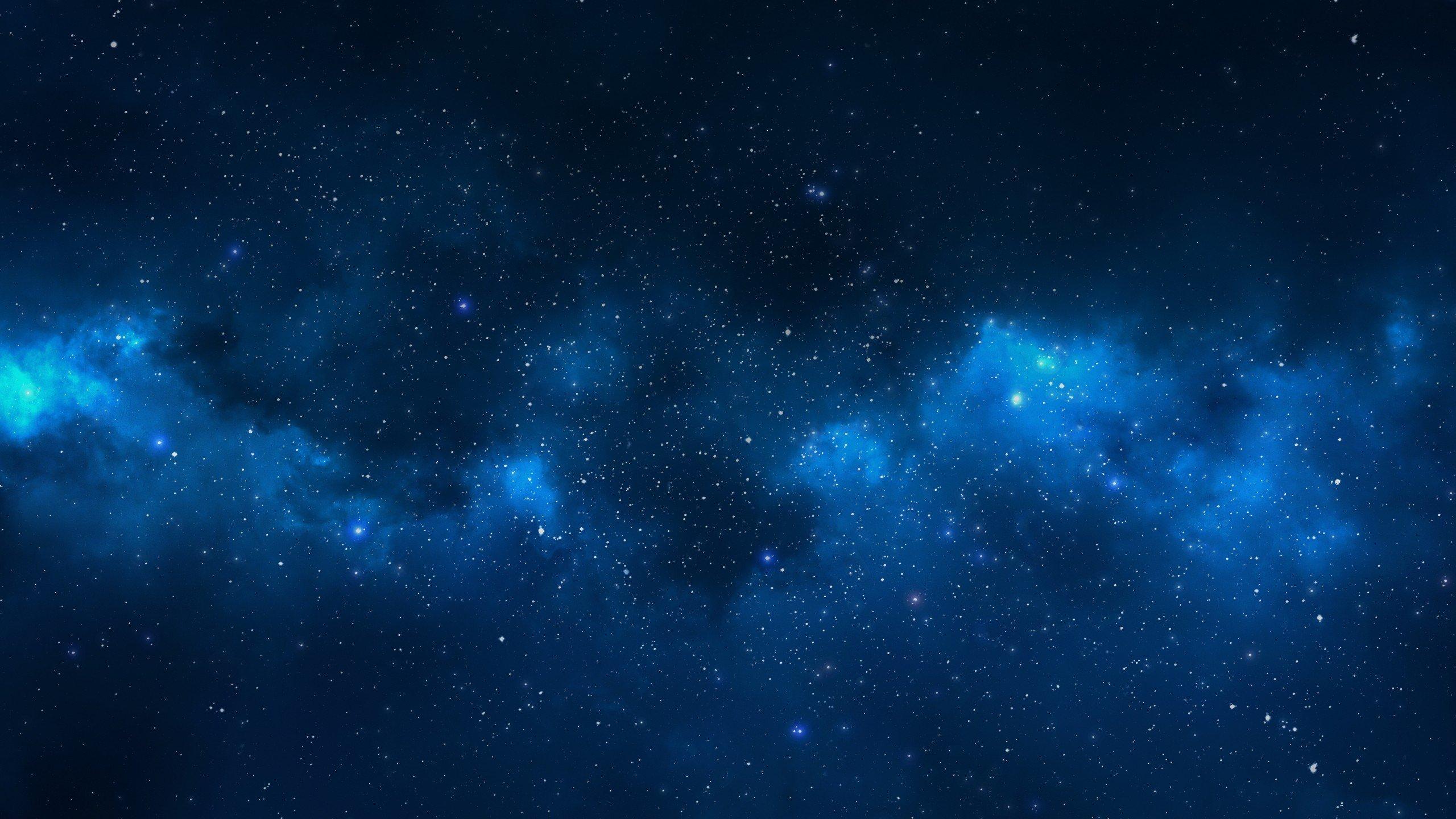 Картинки по запросу звёздное небо