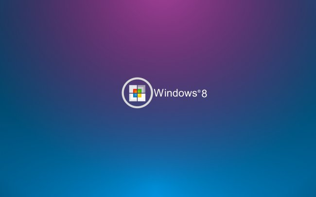 Windows 8 Genuine