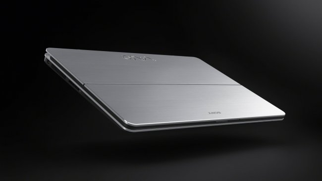 Sony Vaio Fit Multi-flip 13A SVF-13N1