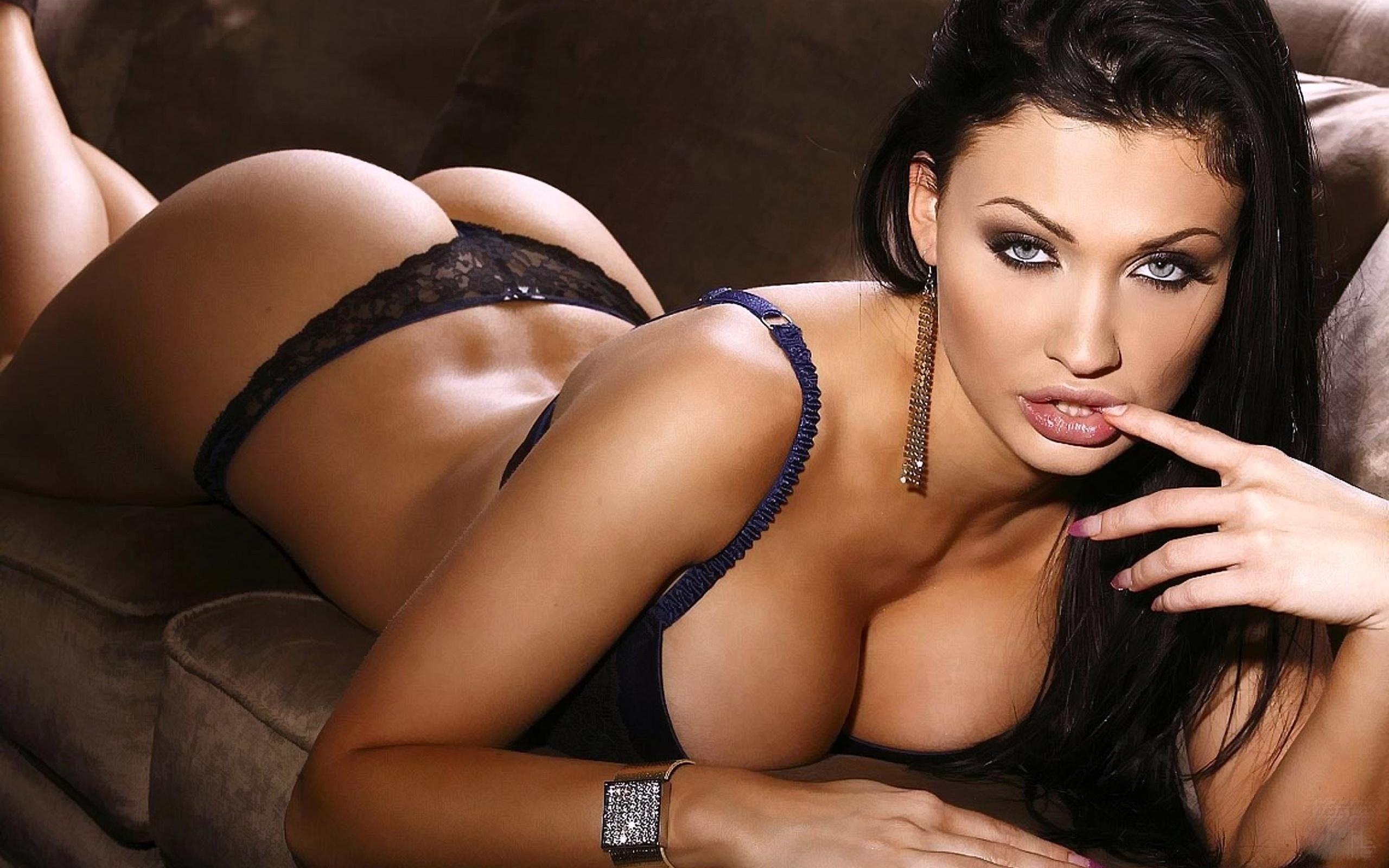 Самый Красивый Девушки Порно Звезды Украины