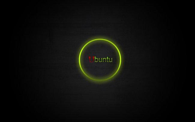 Ubuntu / OS
