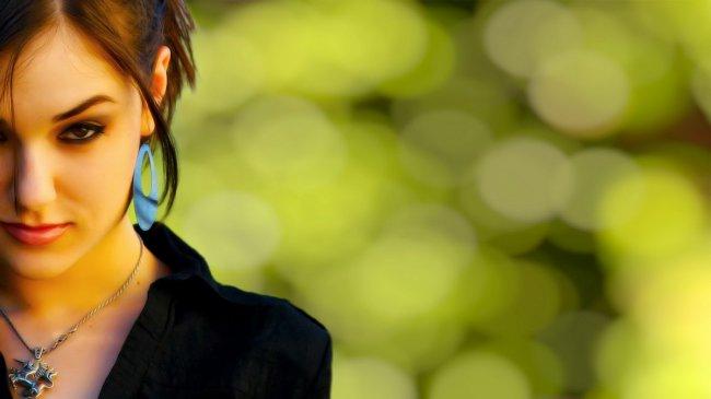 Актриса Sasha Grey / Саша Грей