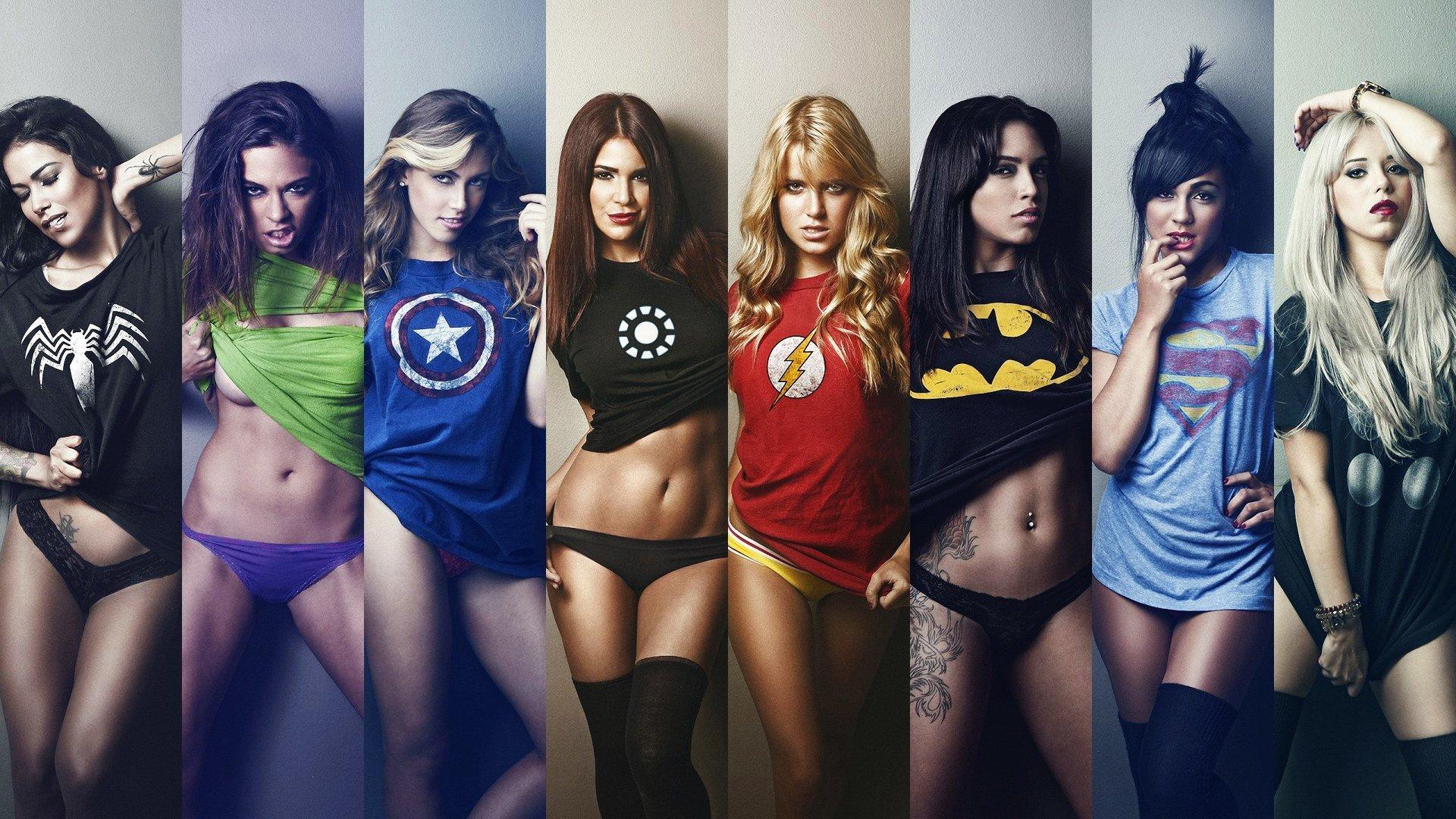 devushki-v-futbolkah-supergeroev