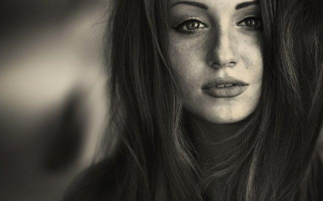 Катя Васенина