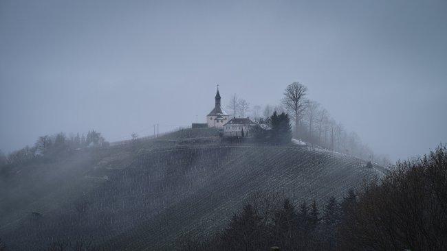 Генгенбах — город в Германии, в земле Баден-Вюртемберг