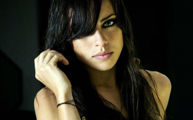 Marcela Guirado