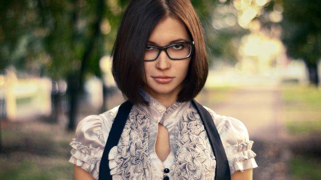Yulya фотограф Danila Panfilov