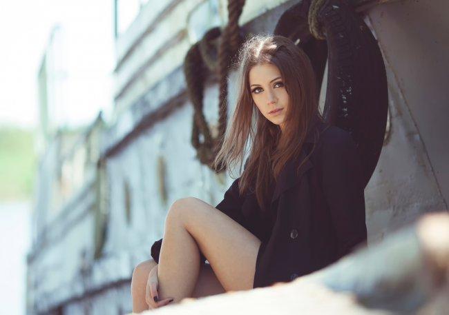 Ксения Кокорева