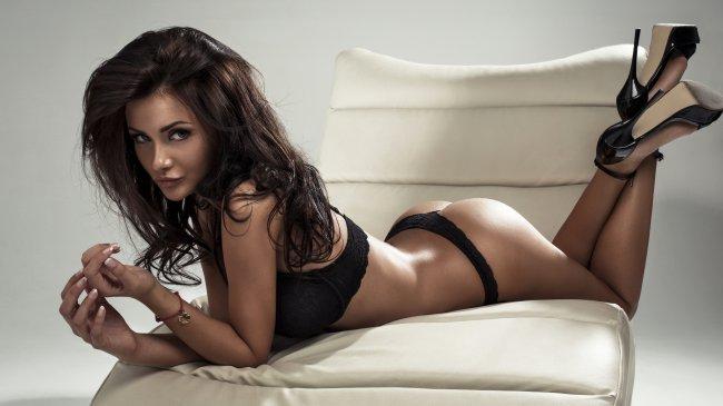 Marijana Dragic