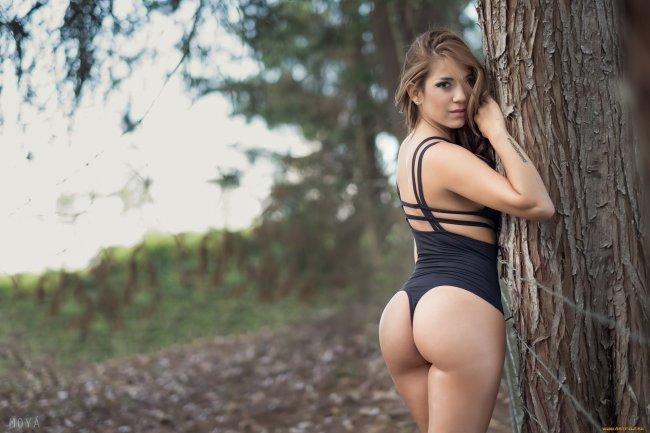 Angie Trujillo