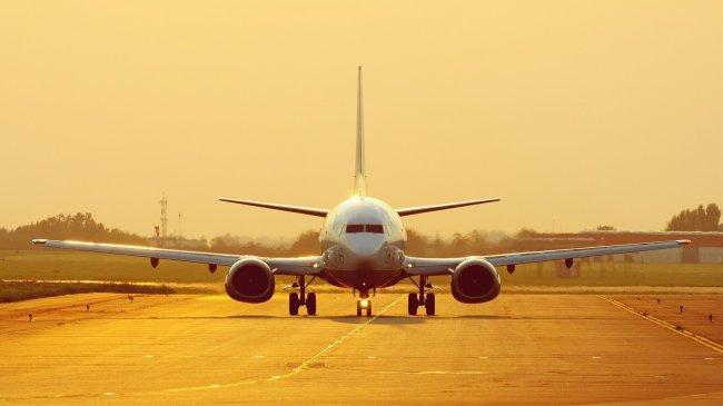 Boeing-737 Classic