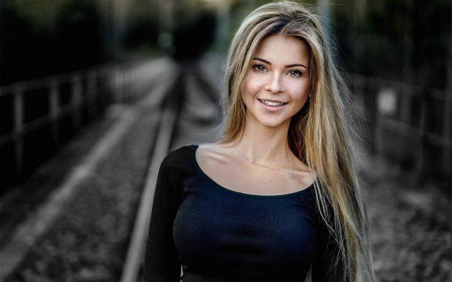 Gina Carla