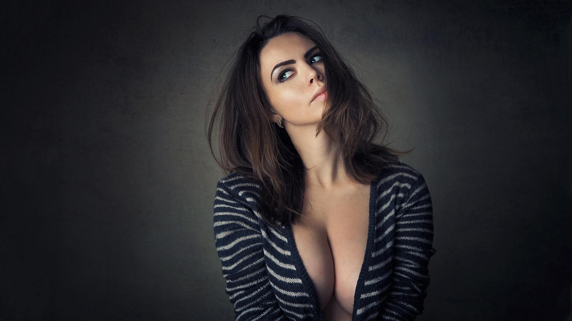 Телочки с волосами, Волосатые киски - Смотреть порно онлайн, секс видео 13 фотография