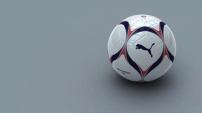 """Мяч """"Puma"""""""