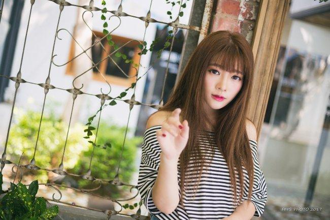 Jane Xin