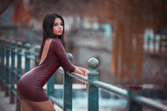 Marianna Bafiti