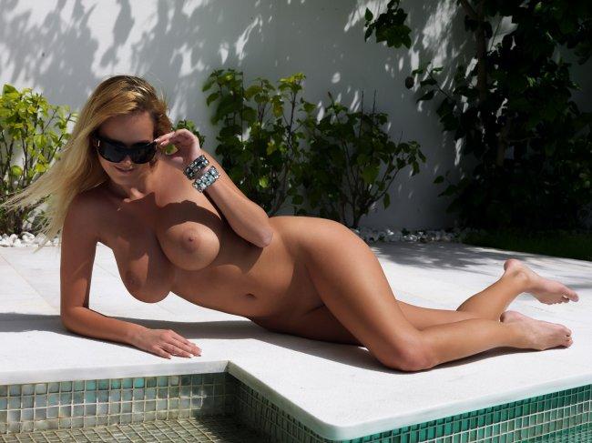 Zuzanna Drabinova