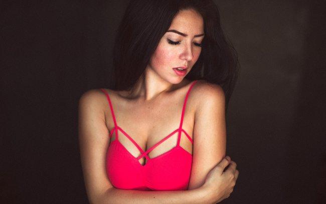 Alanna Pearson