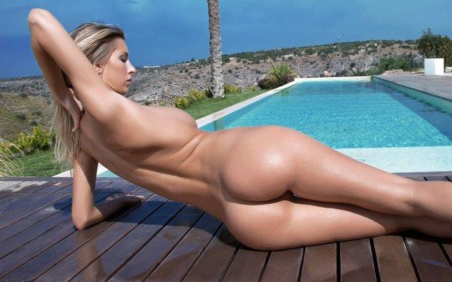Claudia Long