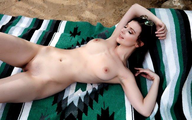 Muirina Fae