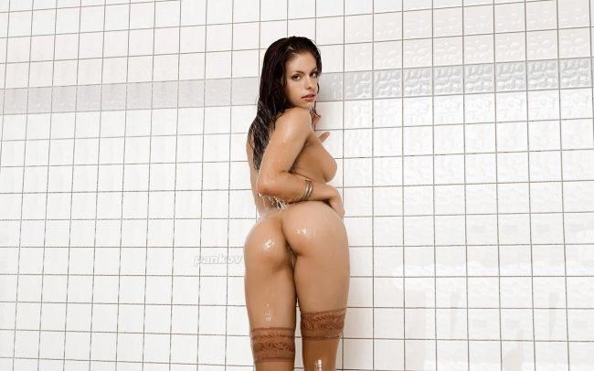 Michelle Amara