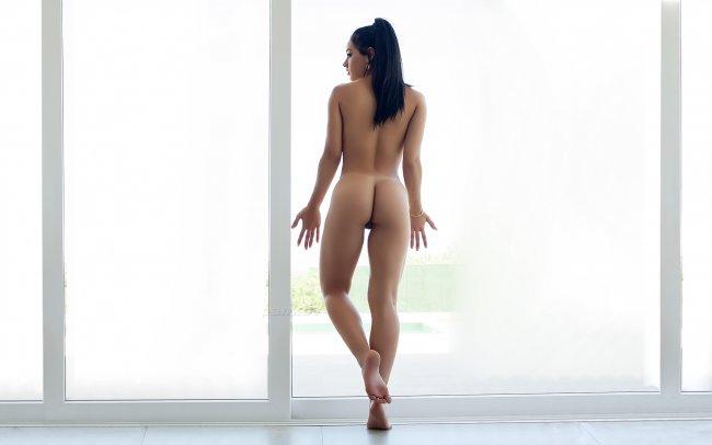 Kalinka Rocha