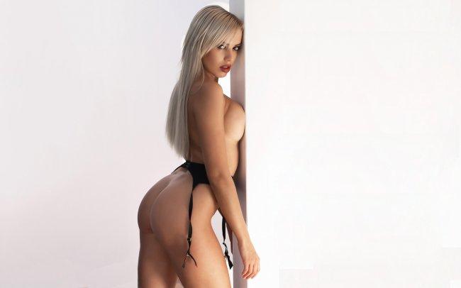 Margo Dumas