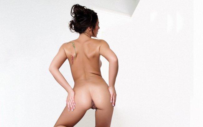 Candace Leilani