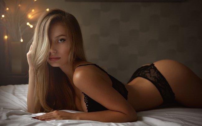 Ольга Гайдина