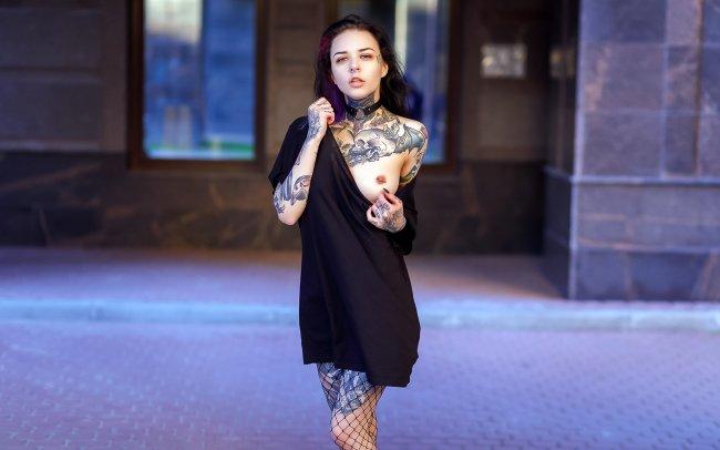 Anna Batman