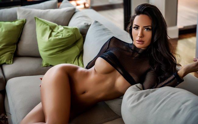 Claire Moretti