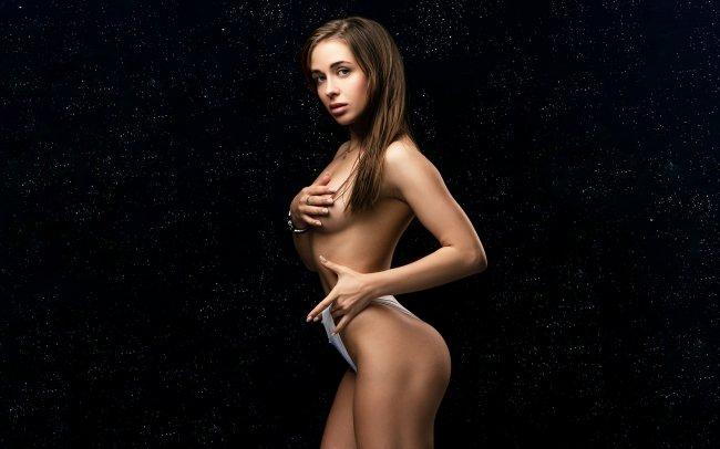 hot, sexy, model, daria