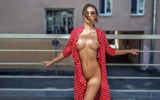 Ева Луничкина