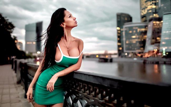 Lilia Volkova