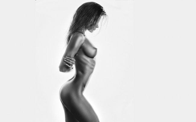 hot, sexy, model