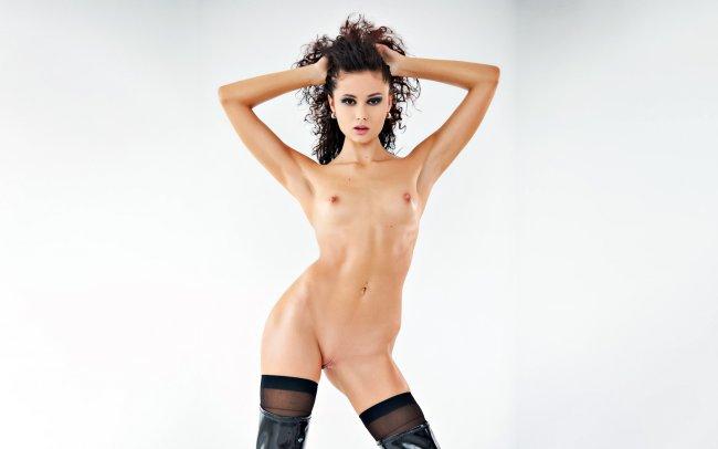 Layla Balan