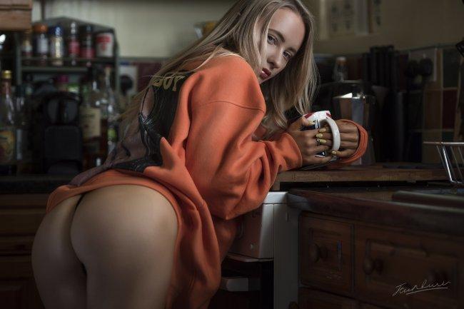 Emily Singer