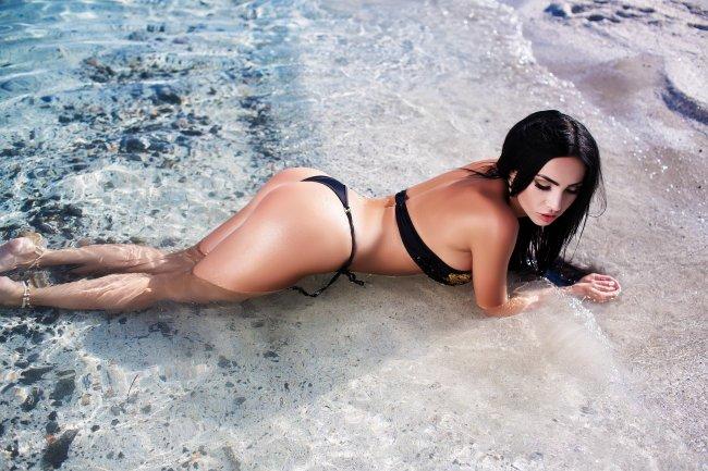 Marianna Markina