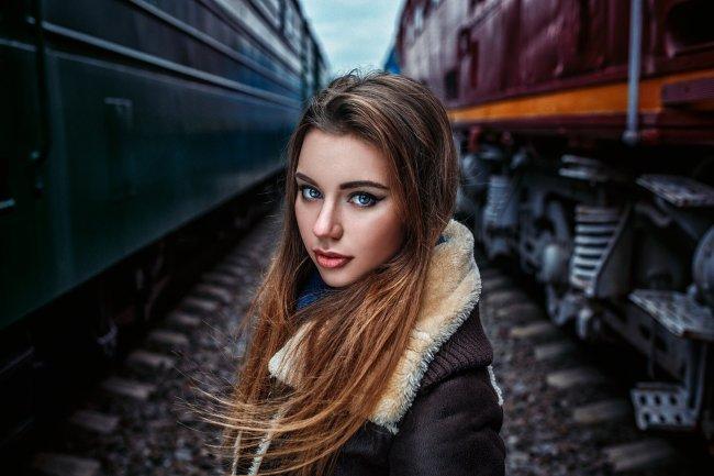 Daria Kodaneva